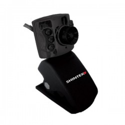 SHINTEK WEBCAM FWC32174