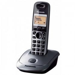 Panasonic KX-TG2511 Grey Italia