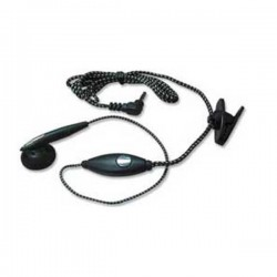 Auricolare Compatibile Nokia, Motorola, Samsung