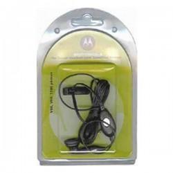Motorola Auricolare HSK8000