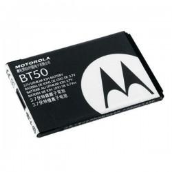 Batteria Motorola BT50