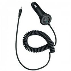 Caricabatteria d'auto Motorola P315