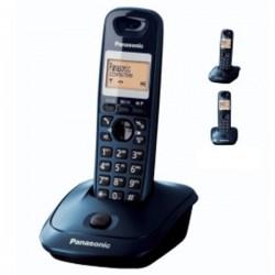 Panasonic KX-TG2511 Blue Italia