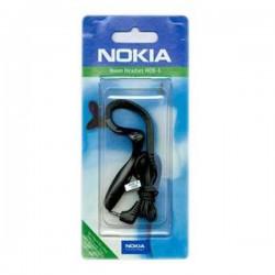 Auricolare Boom Nokia HDB5