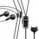 Auricolare Stereo Nokia HS-23