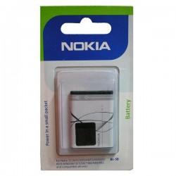 Batteria Nokia BL5B