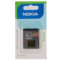 Batteria Nokia BL5F