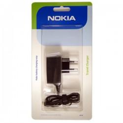 Caricabatteria da Viaggio Nokia AC6E