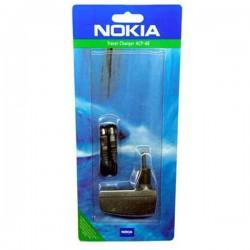 Carica Batteria da Viaggio Nokia ACP8E