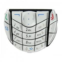 Tastiera Nokia per 6630