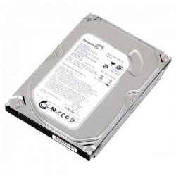 SEAGATE Hard Disk 500GB SATA III