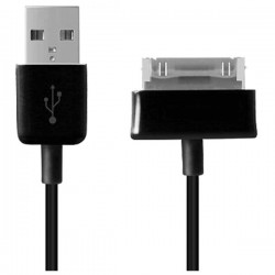 Cavo Dati USB per Galaxy TAB (Data Cable USB)