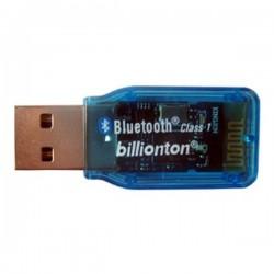 Billionton Connessione Bluetooth