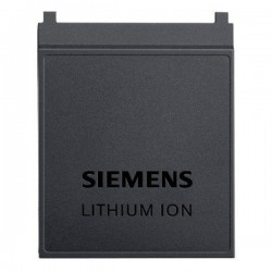Batteria Siemens EBA730