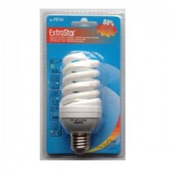 ExtraStar FE741 Lampada a basso consumo 23W