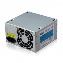 HANTOL ATX 500 Watt