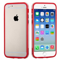 Bumper per iPhone 6 Red