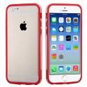 Bumper per iPhone 6 Red