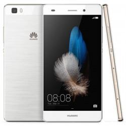Huawei Ascend P8 Lite White ITA