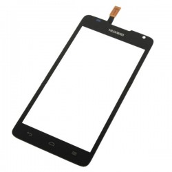 Touch Screen Huawei Y530 Black (originale)