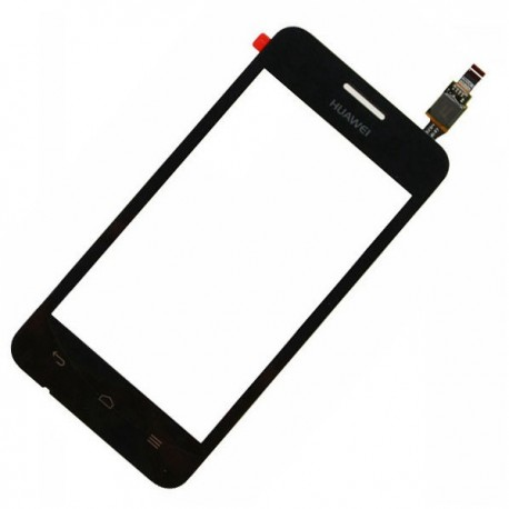 Touch Screen Huawei Y330 (originale)