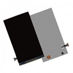 Display Huawei Y330 (originale)