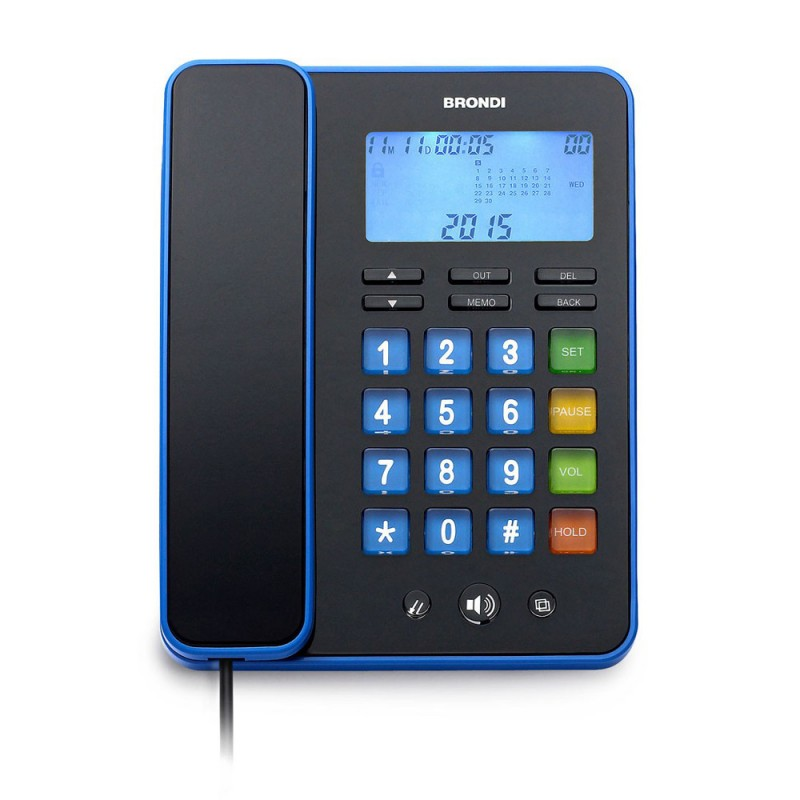 Telefoni brondi net telematica smartphone cellulari for Assistenza velux telefono