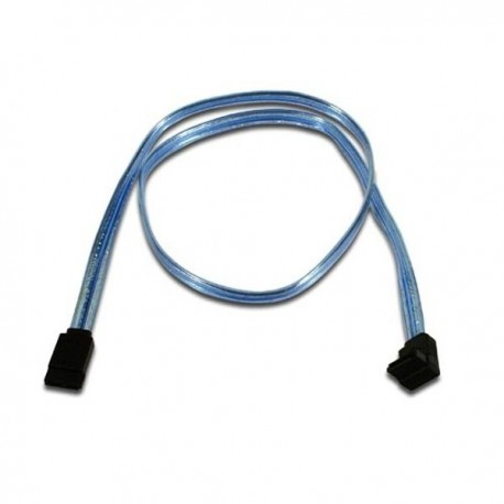 Belkin Cavo Serial ATA 7P/7P 60CM BLUE