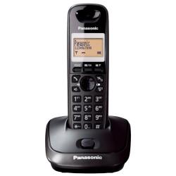 Panasonic KX-TG2511 Black ITA