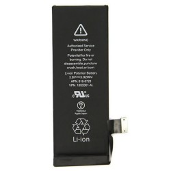 Batteria per iPhone 5S APN: 616-0728