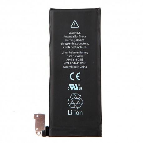Batteria per iPhone 4 APN: 616-0520
