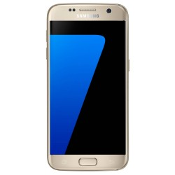 Samsung SM-G930F Galaxy S7 32GB Gold TIM