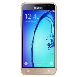 Samsung SM-J320F Galaxy J3 (2016) Gold ITA