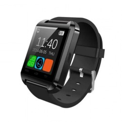 Hengstar M8 SmartWatch per Android e iPhone