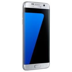 Samsung SM-G935F Galaxy S7 Edge 32GB Silver TIM