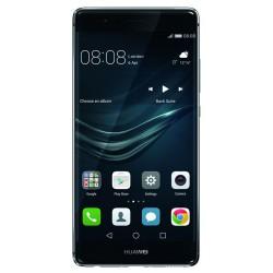 Huawei P9 LTE 32GB EVA-L09 Titanium Grey Wind