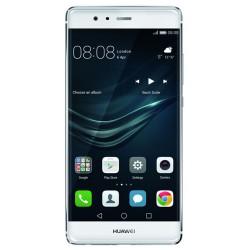 Huawei P9 LTE 32GB EVA-L09 Mystic Silver Wind