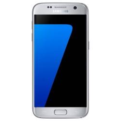 Samsung SM-G930F Galaxy S7 32GB Silver ITA