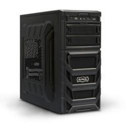 PC Assemblato Intel i5 4460 - HDD 1TB - RAM 8 GB