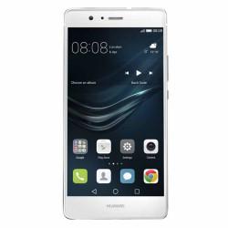 Huawei P9 Lite 16GB VNS-L31 White Vodafone