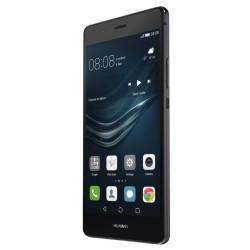 Huawei P9 Lite 16GB VNS-L31 Black Vodafone
