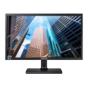 "Samsung Monitor LED 21,5"" S22E200B"