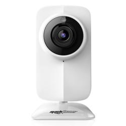 Machpower VS-DFCW-121 videocamera di videosorveglianza