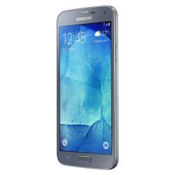Samsung SM-G903F Galaxy S5 Neo Silver TIM