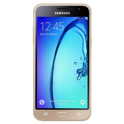 Samsung SM-J320F Galaxy J3 (2016) Gold TIM