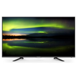 "Changhong LED32D2080T2 TV LED 32"" HD Ready"