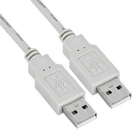 Cavo USB 1.1 M/M