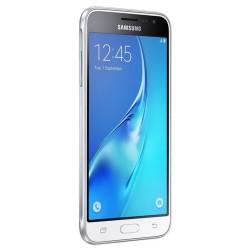 Samsung SM-J320F Galaxy J3 (2016) Dual Sim White ITA
