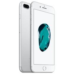 Apple iPhone 7 Plus 32GB Silver ITA