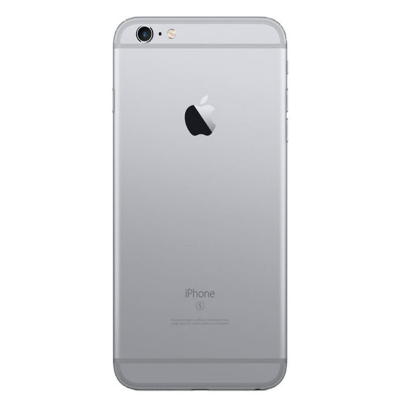 iphone 6s plus 32 prezzo
